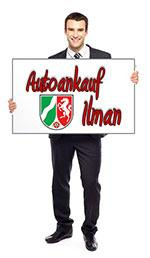 autoankauf soest