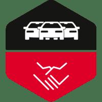 Autoankauf Ilman - Ihr Spezialist für den Ankauf von Gebraucht- und Unfallwagen im gesamten Bundesgebiet